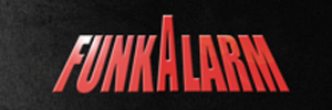 Das Logo :: funkalarm-band.de funkAlarm